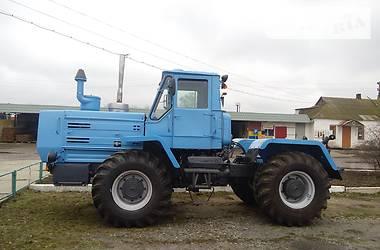 ХТЗ Т-150 1989 в Запорожье