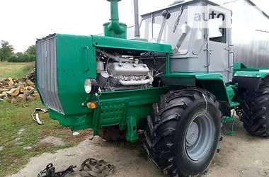 ХТЗ Т-150 1990 в Тараще