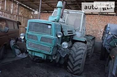 ХТЗ Т-150 1990 в Дрогобыче