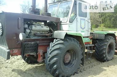 ХТЗ Т-150 1996 в Черкассах