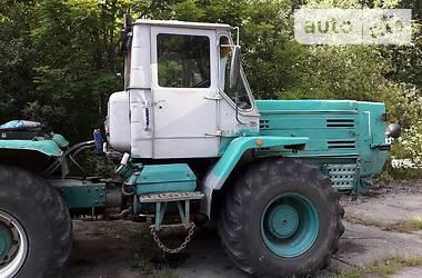 ХТЗ Т-150 1989 в Харькове