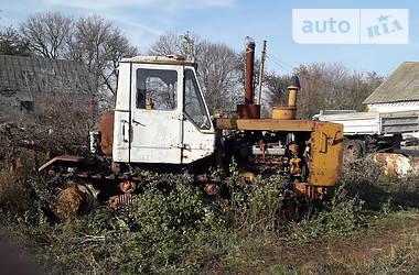 ХТЗ Т-150 2002 в Хмельницком