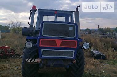 ХТЗ Т-150 1982 в Раздельной