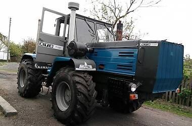 ХТЗ Т-150 1993 в Владимир-Волынском