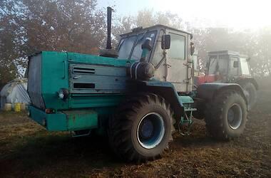 ХТЗ Т-150 1992 в Кельменцах