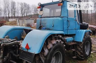 ХТЗ Т-150 1988 в Тульчине