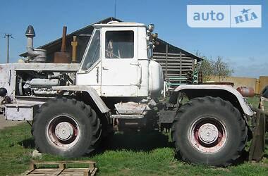 ХТЗ Т-150 1992 в Акимовке