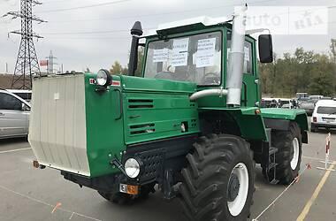 ХТЗ Т-150 2018 в Харькове