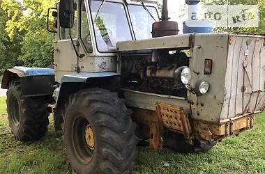 ХТЗ Т-150 1993 в Березане