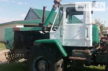 ХТЗ Т-150 1992 в Михайловке