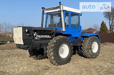 ХТЗ Т-150 2004 в Снятине