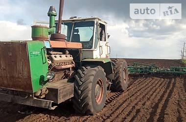 Трактор сельскохозяйственный ХТЗ Т-150 1990 в Одессе