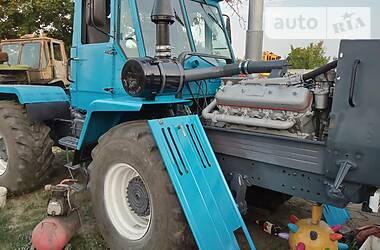 Трактор сельскохозяйственный ХТЗ Т-150 2001 в Харькове