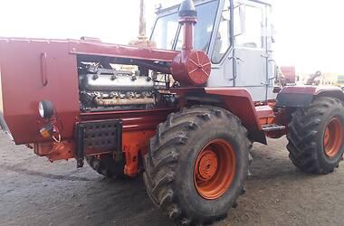 ХТЗ Т-150К 1999 в Чернівцях