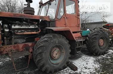 ХТЗ Т-150К 1992 в Новоархангельську