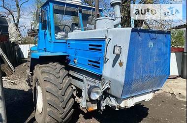 Трактор сельскохозяйственный ХТЗ Т-150К 2000 в Житомире