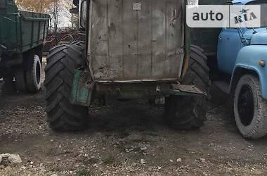 ХТЗ Т-156 1995 в Волочиске