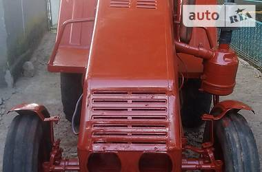Трактор сельскохозяйственный ХТЗ Т-25 1995 в Днепре