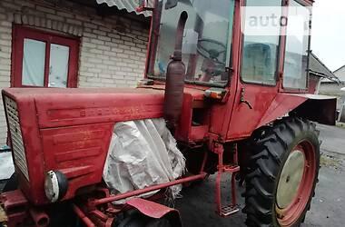 ХТЗ Т-25 1982 в Луцке