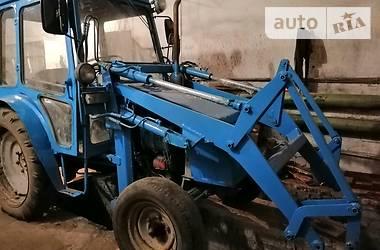 Трактор сельскохозяйственный ХТЗ Т-25 2000 в Харькове