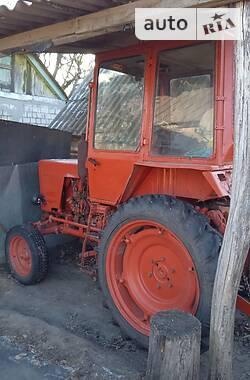 ХТЗ Т-25 1989 в Северодонецке