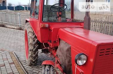 Трактор сельскохозяйственный ХТЗ Т-25 1992 в Ивано-Франковске