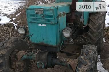 ХТЗ Т-40 1988 в Пустомытах