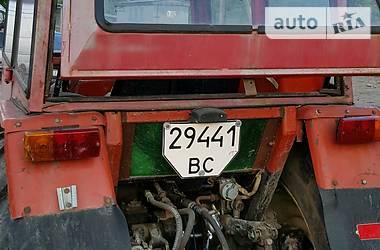ХТЗ Т-40 1997 в Радехові