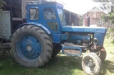 ХТЗ Т-40 1991 в Калуше