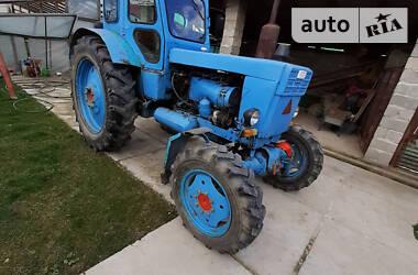 ХТЗ Т-40 1994 в Виноградове