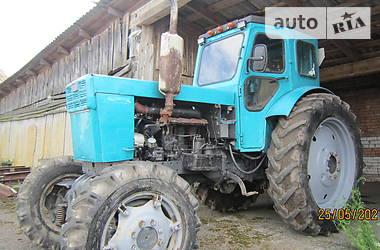 Трактор сельскохозяйственный ХТЗ Т-40 1992 в Рокитном
