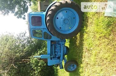 Трактор сільськогосподарський ХТЗ Т-40 1989 в Хмельницькому