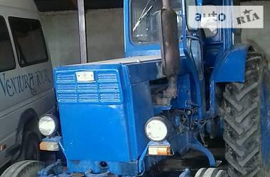 Трактор ХТЗ Т-40А 1990 в Рожнятові