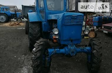 ХТЗ Т-40АМ 1990 в Кривом Роге
