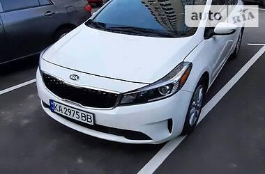 Kia Forte 2016 в Броварах