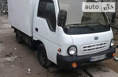 Kia K3000 2003 в Одессе