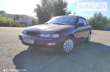 Kia Sephia 1997 в Борисполе