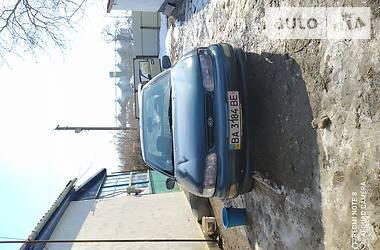 Kia Sephia 1994 в Голованевске