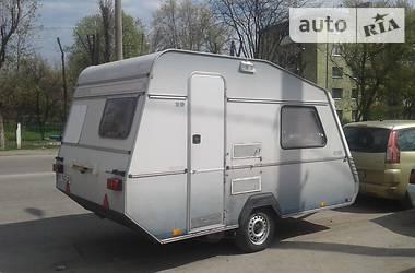KIP Deluxe 1993 в Кропивницком