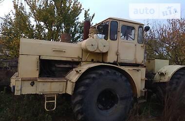 Трактор сельскохозяйственный Кировец К 701 1983 в Белой Церкви