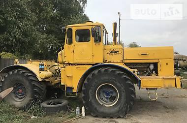 Трактор Кировец К 701 1998 в Маньковке