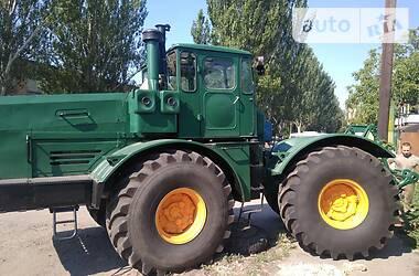 Трактор сельскохозяйственный Кировец К 701 2014 в Никополе