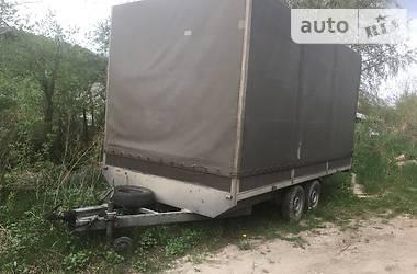 Knott 37-5126 2012 в Львові