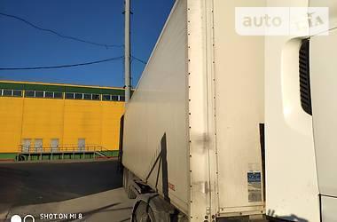 Kogel S 24 2011 в Броварах
