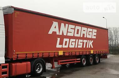 Kogel S 24 2014 в Виннице