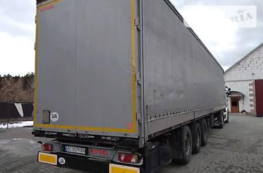 Kogel SN 24 2012 в Луцке