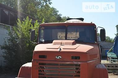 КрАЗ 250 2000 в Николаеве