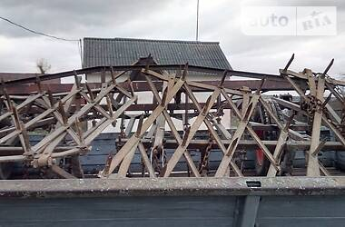 КРН 3.2 1992 в Ивано-Франковске