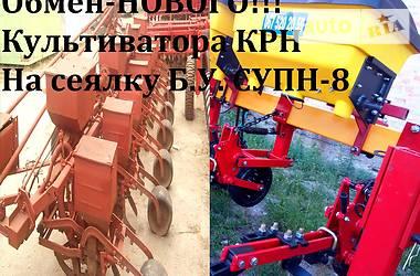 КРН 5.6 2012 в Кропивницком