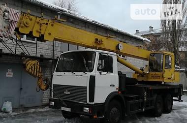 КС 55727 2007 в Киеве